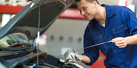 3 Characteristics to Look for in an Auto Mechanic, Chillicothe, Ohio