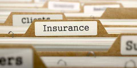 Business Insurance Experts List 4 Insurance Policies Every Entrepreneur Needs, Springfield, Ohio