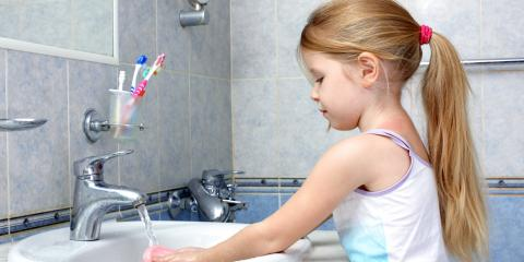 5 Tips to Design a Kid-Friendly Bathroom, Chillicothe, Ohio