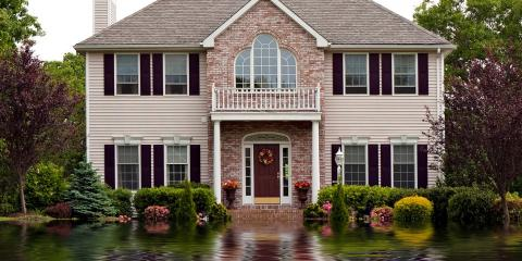 5 Tips for Managing a Flooded Basement After It Rains, Chillicothe, Ohio