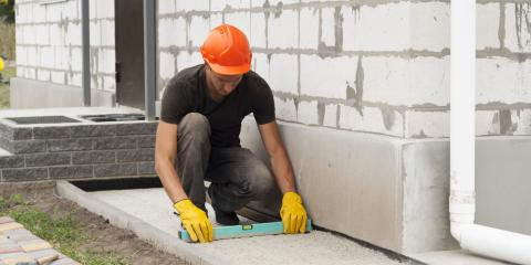 3 Surprising Benefits of Waterproofing Your Basement, Chillicothe, Ohio