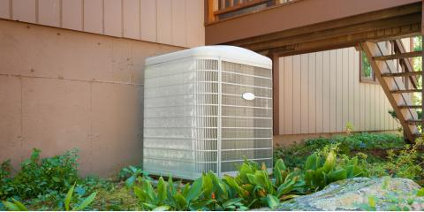 3 Ways to Care for Heating Systems During the Summer, Chillicothe, Ohio