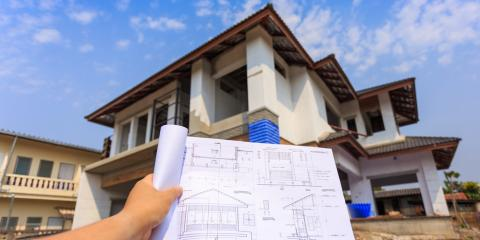 What You Need to Know Before Building Your Custom Home, Chillicothe, Ohio
