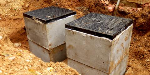 The Do's & Don'ts of Effective Septic Maintenance, Chillicothe, Ohio