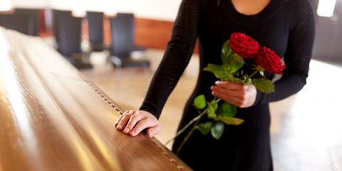 FAQs About Wrongful Death Cases, Chillicothe, Ohio
