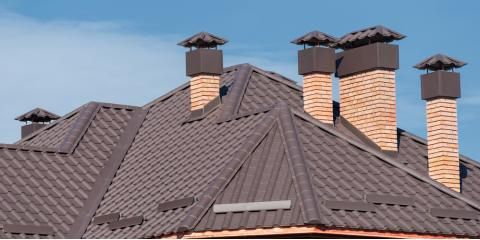3 Signs You Need Chimney Cleaning Service, Unadilla, New York