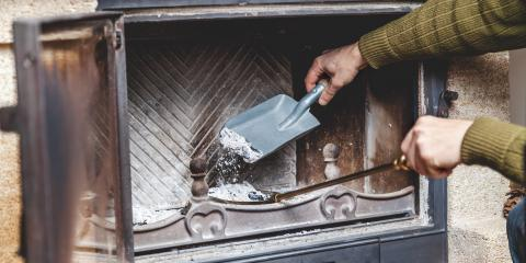 3 Tips for Transitioning Your Fireplace to the Off-Season, Buffalo, Minnesota