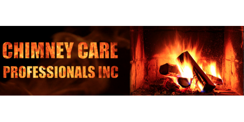 Schedule an Appointment Now With Chimney Care Professionals, Inc. to Prevent Water Freeze Damage, Jewett City, Connecticut