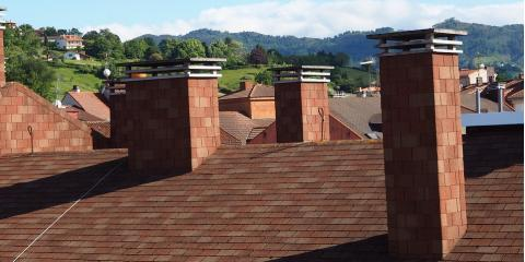 How Frequently Do You Need a Chimney Cleaning & Why?, Danbury, Connecticut