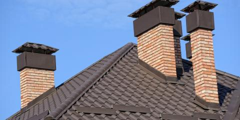 Chimney Maintenance FAQ, Rochester, New York