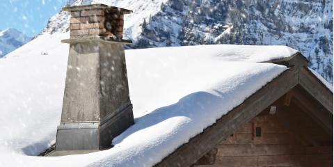 Your Guide to Winter Chimney Maintenance, Thomaston, Connecticut