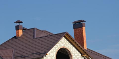 What Should Homeowners Know About Chimney Maintenance?, Kernersville, North Carolina
