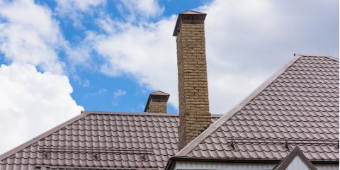 Is My Chimney Repair Covered by Homeowners Insurance?, Kennebunkport, Maine