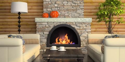 When Should You Call a Chimney Repair Expert?, Irondequoit, New York