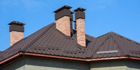 How to Keep Your Chimney in Good Condition, Independence, Kentucky