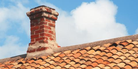 3 Ways to Prepare Your Chimney for Summer, Lorain, Ohio
