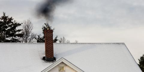 Columbia's Most Trusted Chimney Sweep Highlights 3 Winter Maintenance Tasks , Columbia, Maryland