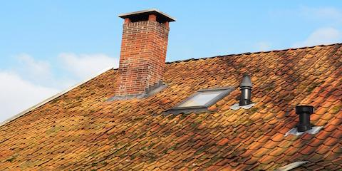 3 Benefits of Chimney Restoration for Your Kentucky Home, Ashland, Kentucky