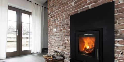 3 Important Reasons to Get Your Chimney Cleaned Professionally, New York, New York