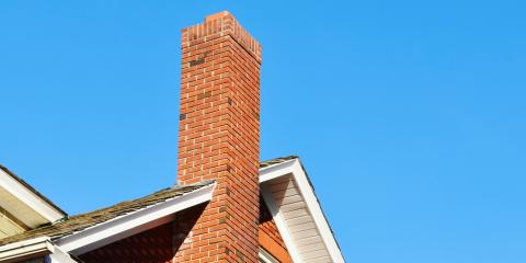 Chimney Repairs & Inspection: Summer Maintenance Edition, Columbia, Maryland