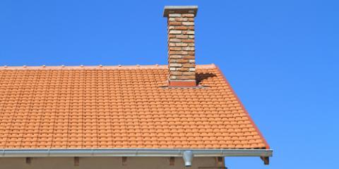 Keep Up With Chimney Maintenance & Avoid These 4 Hazards, Kernersville, North Carolina