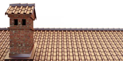 5 Things to Ask When Buying a Chimney Cap, Kernersville, North Carolina