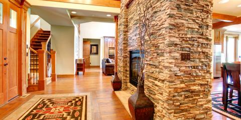 What to Do With Your Chimney & Fireplace This Summer, Unadilla, New York