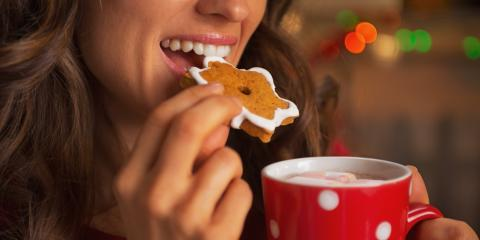 5 Helpful Ways to Prevent Cavities During the Holidays, China Grove, North Carolina