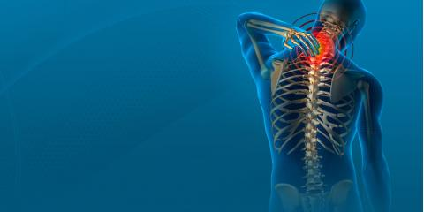 how to become a chiropractor in ohio