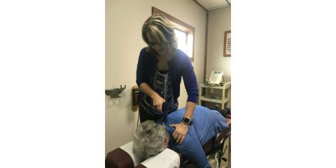 Your Guide to Chiropractic Care & Instrument Adjusting, Platteville, Wisconsin