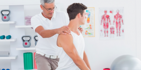 4 Reasons You Should Get a Chiropractic Adjustment, Elyria, Ohio