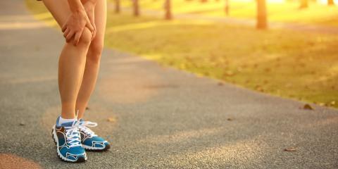 3 Benefits of Seeking Chiropractic Care for Sports Injuries, Ewa, Hawaii