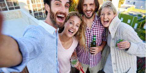 Platteville Chiropractor Explains 5 Tips to Keep You Healthy This Summer, Platteville, Wisconsin