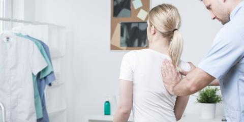 Chiropractic Care: More Than Just Spinal Adjustments, Maui County, Hawaii