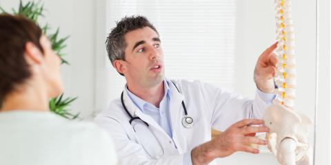 5 Facts Everyone Should Know About Chiropractic Care, Leeds, Alabama
