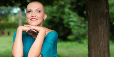 How Chiropractic Care Helps Relieve Pain for Cancer Patients, Springdale, Ohio