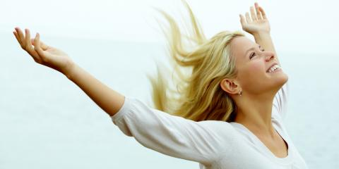How Adjustments From a Chiropractic Doctor Enhance Your Well-Being, Cincinnati, Ohio