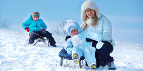 3 Reasons Mothers Should Be Mindful of Their Chiropractic Health , North Pole, Alaska
