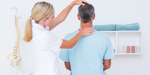 5 Proven Benefits of Chiropractic Services & Adjustments, Lone Tree, Colorado