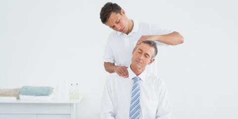 3 Considerations For Selecting The Best Chiropractic