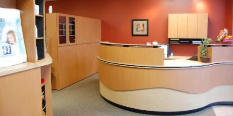 5 Common Techniques Used in Chiropractic Care, Lincoln, Nebraska