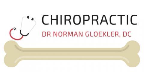 Gloekler Chiropractic, Chiropractors, Health and Beauty, Ashtabula, Ohio