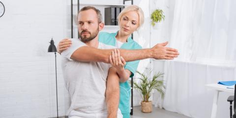 4 FAQs About Chiropractic Care, Stone Mountain, Georgia