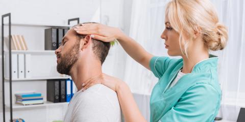 4 FAQ About Chiropractic Adjustments, Florissant, Missouri