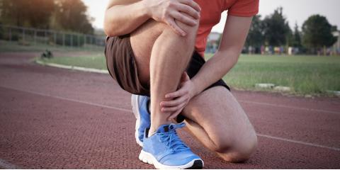 How Chiropractic Care Can Treat Rheumatoid Arthritis, Mendota Heights, Minnesota