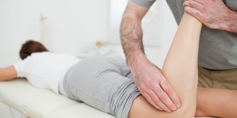 3 Qualities to Look for in a Chiropractic Care Clinic, High Point, North Carolina