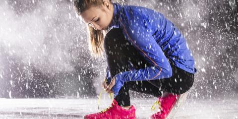 Chiropractic Care Experts Explain the Importance of Year-Round Exercise, Winona, Minnesota
