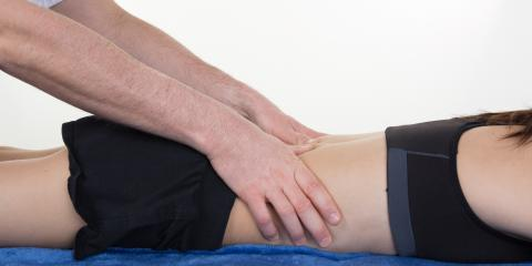 What Is Sciatica? Alaska Chiropractors Explain, Soldotna, Alaska