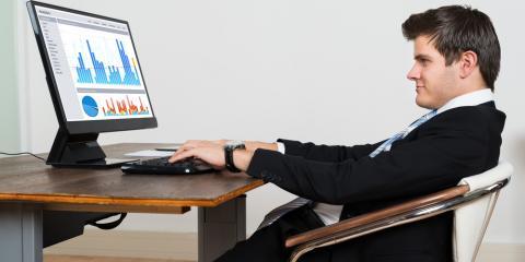 Ashtabula Chiropractor Explains Bad Posture, Ashtabula, Ohio