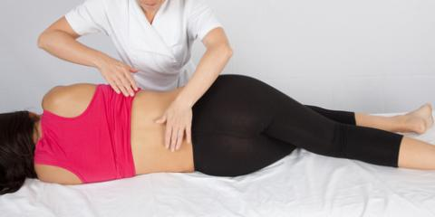 5 Common Adjustment Techniques Used By Chiropractors, West Chester, Ohio